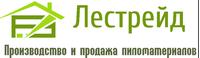 Lestreid Логотип