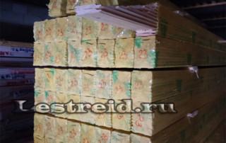 Евровагонка из сосны, фото 2