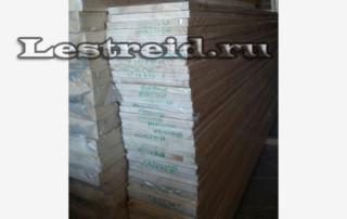 мебельный щит из сосны - 4