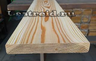 планкен лиственница, фото 3