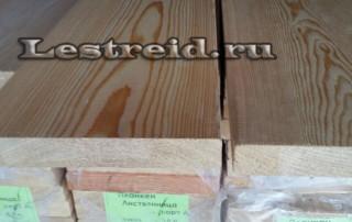 планкен лиственница, фото 4