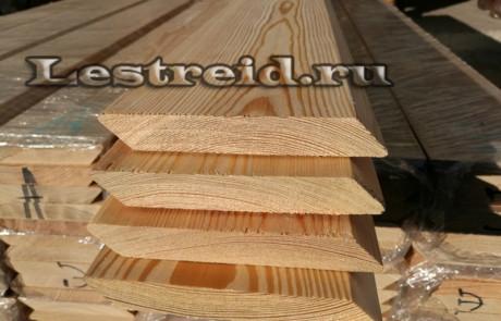 планкен лиственница, фото 5