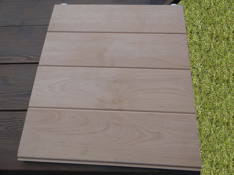 poser lambris pvc dans douche la rochelle calcul cout construction maison soci t hqrho. Black Bedroom Furniture Sets. Home Design Ideas