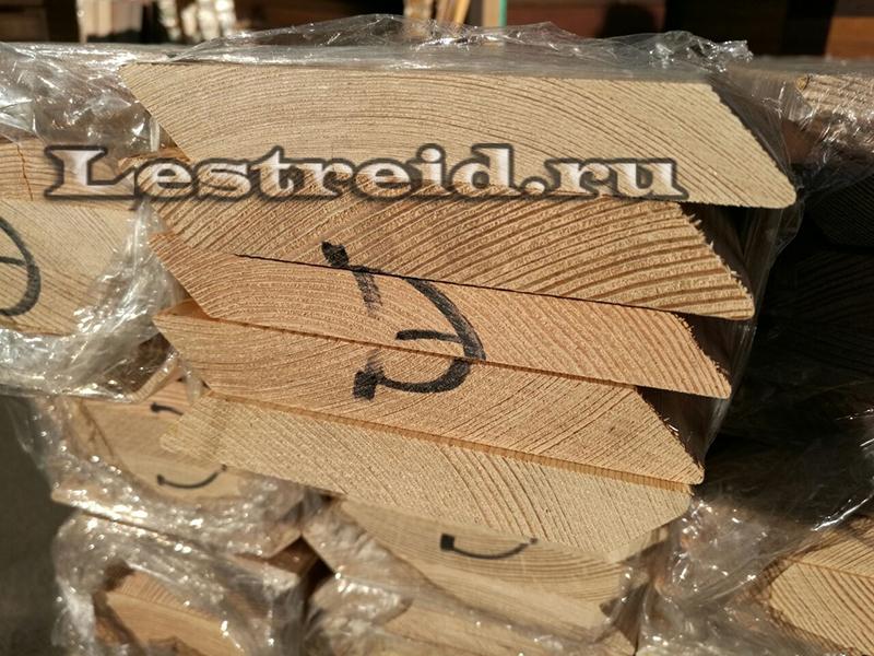 планкен лиственница, фото 7