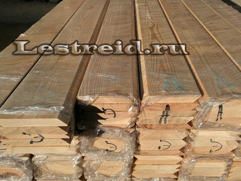 планкен лиственница, фото 8